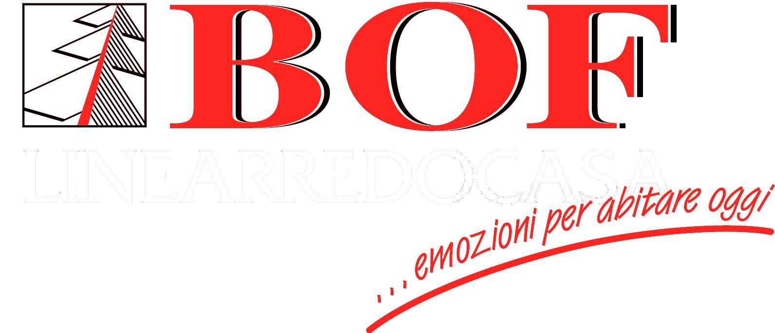 Bof-Linearredocasa-buono