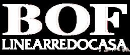 Bof-Linearredocasa-tondo