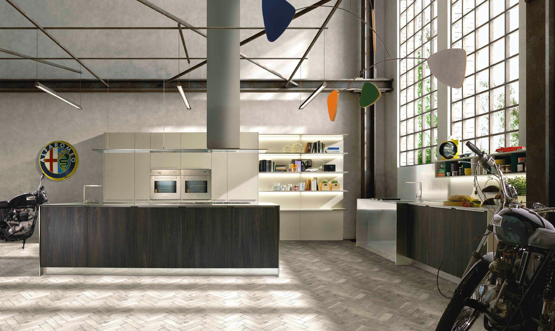 cucine-moderne-bof-arredo-casa-4