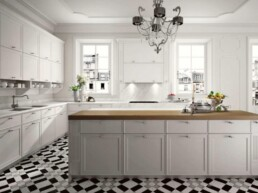 cucina baltimora laccato opaco bof linearredo casa-1
